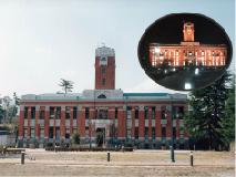 構成員 - 京都大学 地球熱学研究...